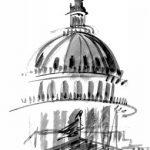 Rapoza_Capitol1-255x300