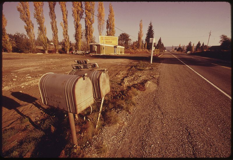ruraltown