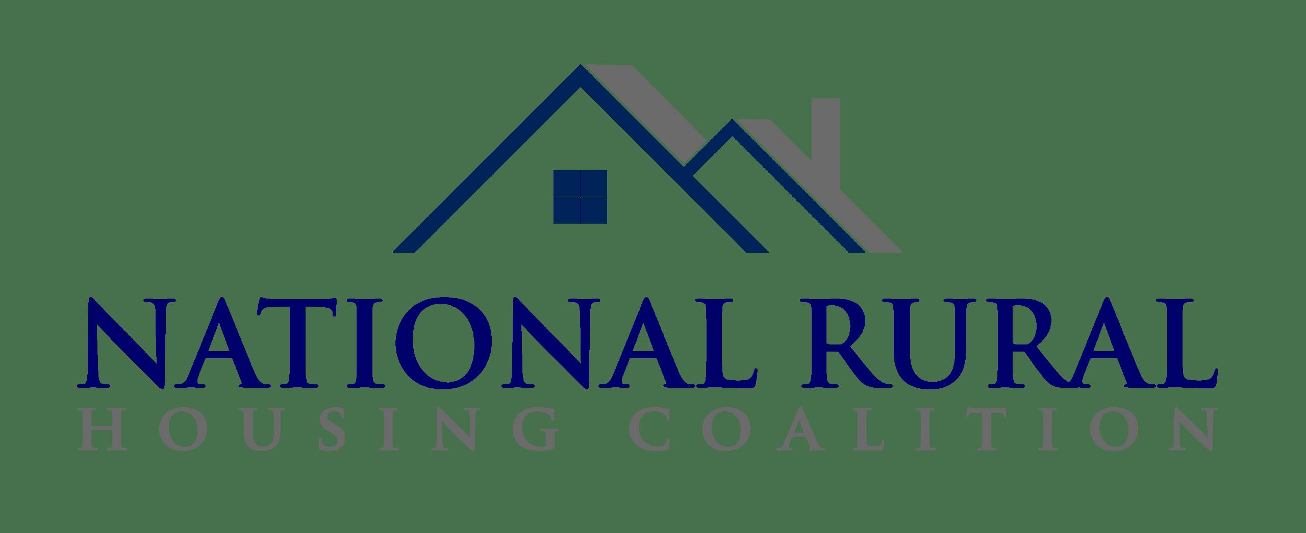 National Rural Housing Coalition
